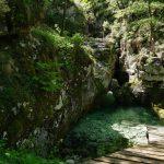 Adventure park Srnica